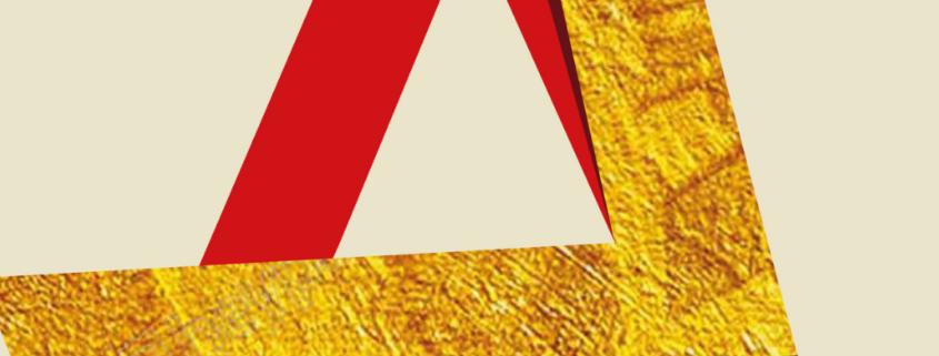 ARtCEVIA-2019-edizione-CONVIVIUM-845×321