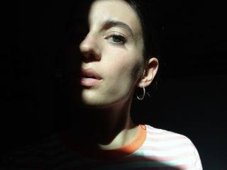 Jasmine Gerini