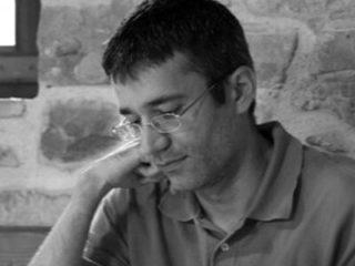 """Associazione Culturale """"San Ginesio"""" - MATTEO MARANGONI"""