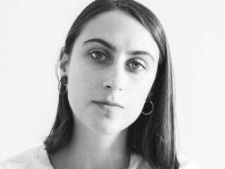 Matilde Mariotti