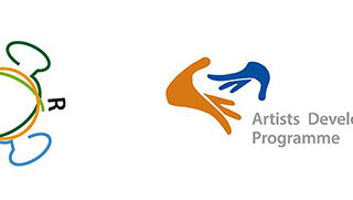 Artists Development Program 2021
