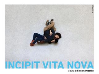 Concorso Incipit Vita Nova