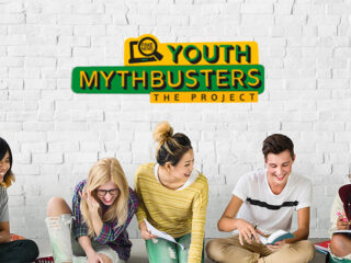 YouthMythBusters (YMB)